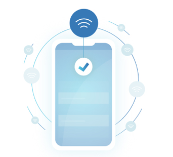 WiFi SON (Self-organizing Networks): Optimize your network | Fontech