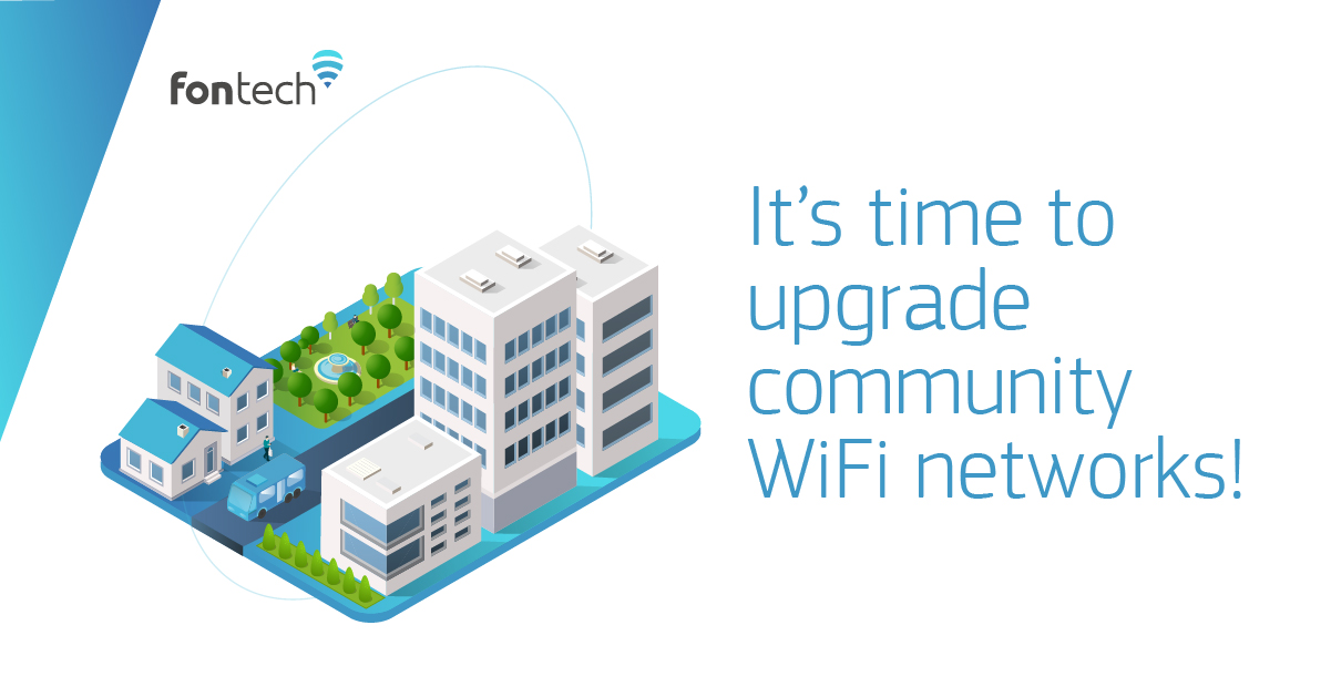 Check out our carrier-grade WiFi infographic!