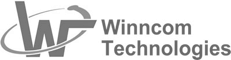 Partner logo - Winncom